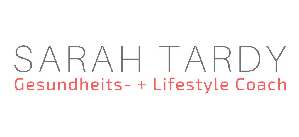 sarah tardy